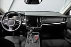Volvo V90 D3 AWD (150hk)