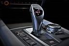 BMW X5 xDrive 30d M Sport Euro 6 258hk Dragkrok