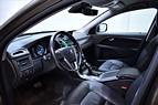 Volvo XC70 D4 AWD 181HK SUMMUM FULLSERV.VOLVO SE.UTR