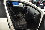 VW Golf GTI Edition 30 Aut