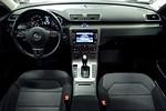 Volkswagen Passat TSI 160hk Aut / 1års garanti