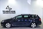 Volkswagen Passat TDI 170hk Aut /P-värmare