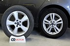 Ford Galaxy 2.0 TDCi AWD Euro 6 7-sits 180hk