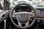 Ford Ranger 2.0 EcoBlue 4x4 / Moms / S+V Hjul