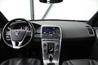 Volvo XC60 D3 FWD (150hk)