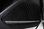 Audi A4 Avant 2.0 TDI Quattro / S-Line / B&O / 190HK