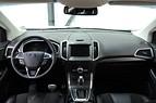 Ford Edge 2.0 TDCi AWD D-VÄRM LEASBAR 210hk