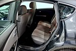 Seat Leon 1,2 TSI 105hk