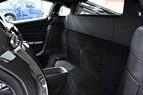 Ferrari 488 GTB 3.9 V8 DCT Euro 6 670hk