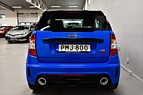 Ligier JS50C Ultimate/Skinn/Backkamera/Bluetooth