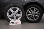 Toyota Yaris 1.5 Hybrid 5dr (101hk)