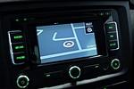Skoda Yeti TDI 140hk 4x4 Aut / Outdoor