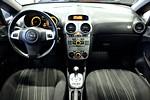 Opel Corsa 1,2 85hk Aut / 1års garanti