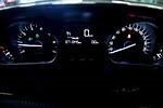 Peugeot 2008 1,2 82hk VTi /Panoramatak