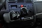 Fiat Ducato Biltransport 2.8 HDi / Vinch 128hk