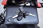DUCATI PANIGALE V4S Mycket utrustning