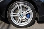 BMW 440i Gran Coupé M-Sport X-Drive