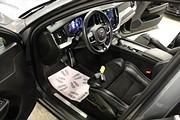 Volvo XC60 D4 AWD R-Design 190hk Eu6
