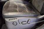 Skoda Superb TDI 170hk Aut /P-värmare