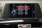 BMW X1 xDrive20d M-Sport / B-Kamera / S+V / 190HK