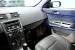 Volvo V50 T5 230hk