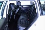 VW Passat TSI 150hk Aut / 1års garanti