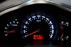 KIA Sportage 2.0 CRDi AWD (184hk)