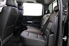 Chevrolet Silverado 1500 LTZ