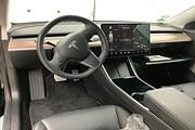 TESLA 3 AWD Long Range Dual 476hk
