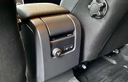 Volvo V60 D2 Momentum Värmare Dragkrok 115hk