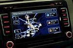 VW Passat TDI 170hk 4M Aut /Läder/Nav