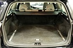 Volvo V70 2,5T 200hk Summum /1års garanti