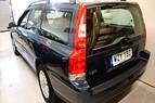 -06 Volvo V70 2,4 140 hk Kinetic Ny Kamremssats En Ägare