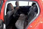 VW Golf 105hk /P-värmare