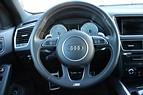 Audi SQ5 3.0 TDI Quattro Drag 0kr kontant möjligt