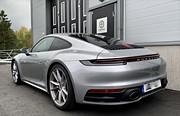 Porsche 911/992 Carrera 4S Se spec! (450hk)