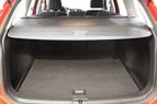 Volkswagen Golf Variant TSI 125hk Skattebefriad