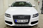 Audi A4 TDI 143hk /Xenon