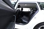 VW Passat 2.0 4M 190HK NYKAMREM D-VÄRM DRAG KAMERA