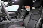 Volvo V90 D4 Inscription Eu6 / Drag / Läder / S+V 190hk