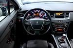 Peugeot 508 1,6 112hk