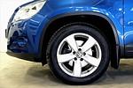 VW TIGUAN 2.0 TDI 140hk 4M Aut /Dragkrok