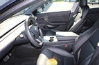 """Long Range AWD 440hk Facelift 2021 Drag 19"""""""