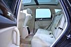 VW Touareg V8 TDI 340HK 4M NAVI DRAG D-VÄRM MOMS