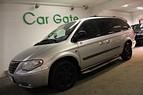 Chrysler GR VOYAGER 3.3