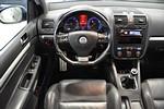 VW Golf GTI 200hk