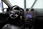 Mercedes-Benz GL 350 CDI AMG D-VÄRM 7-sits 265hk