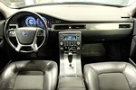 Volvo V70 2,4D 175hk Aut