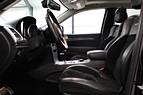 Jeep Grand Cherokee 6.4 SRT8 4WD S&V 468hk