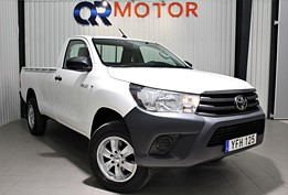 Toyota TOYOTA HILUX